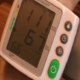 what is dangerously high blood pressure