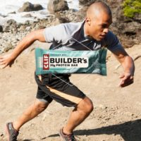 clif-bar-builders-protein-bars-review