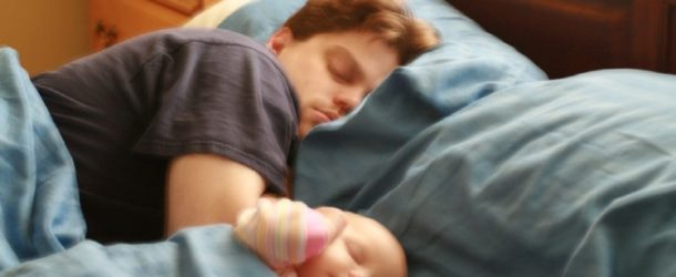 how-to-stop-snoring-immediately-and-naturally